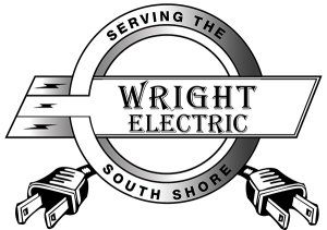 Wright Electric