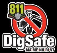 811 DigSafe